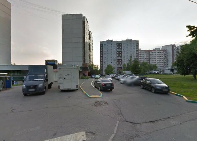 Ломбард в красногорске авто автосалон автолайф москва отзывы