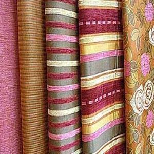 Магазины ткани Красногорска