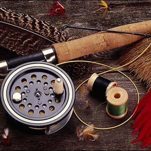 Охотничьи и рыболовные магазины Красногорска