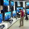Магазины электроники в Красногорске