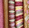 Магазины ткани в Красногорске