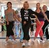 Школы танцев в Красногорске