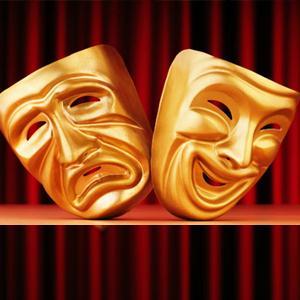 Театры Красногорска