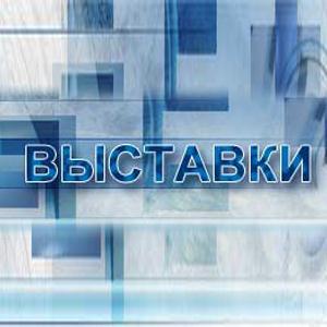 Выставки Красногорска