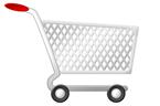 Ювелирный Магазин - иконка «продажа» в Красногорске