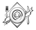 Отель Меридиан - иконка «ресторан» в Красногорске