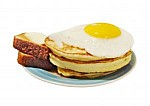 Колбасофф - иконка «завтрак» в Красногорске